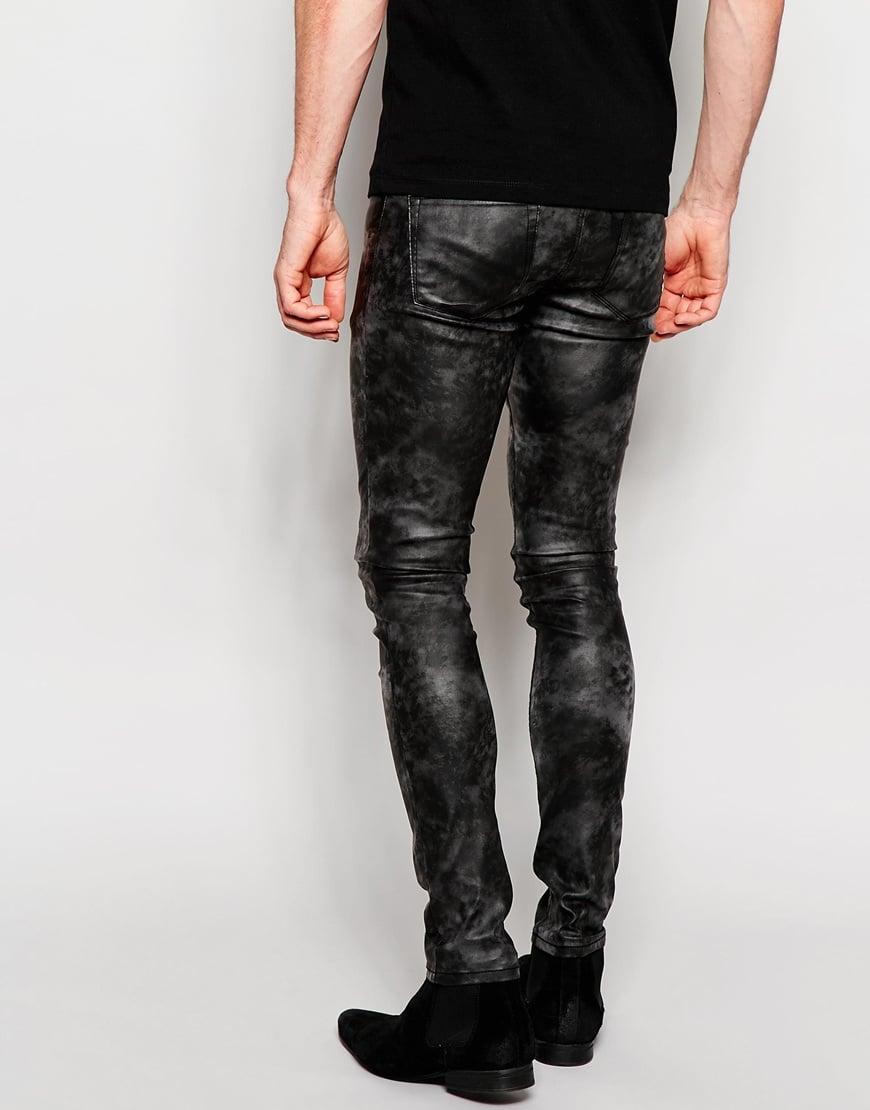 Best Bootcut Mens Jeans