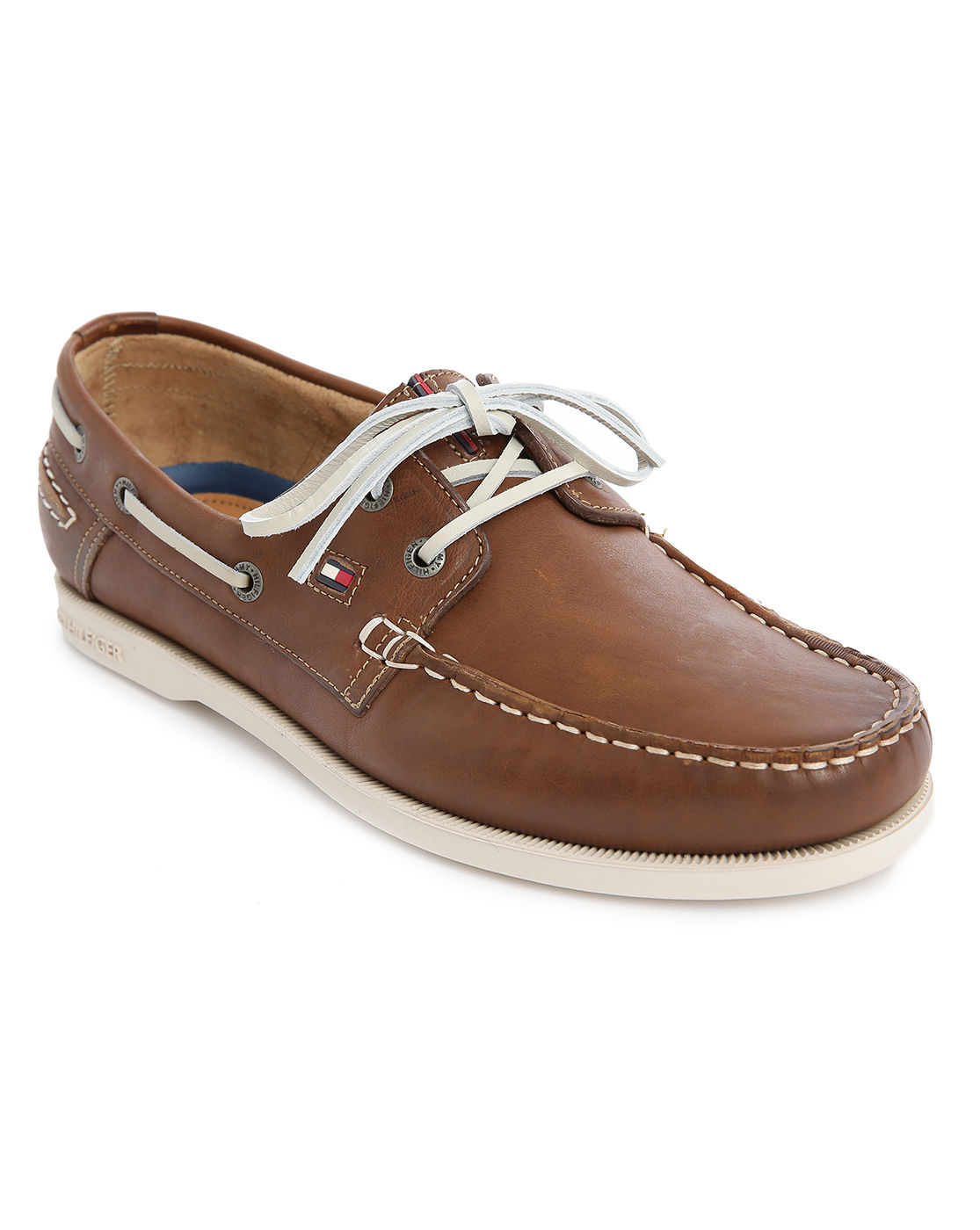 tommy hilfiger men shoes boat – Maskbook