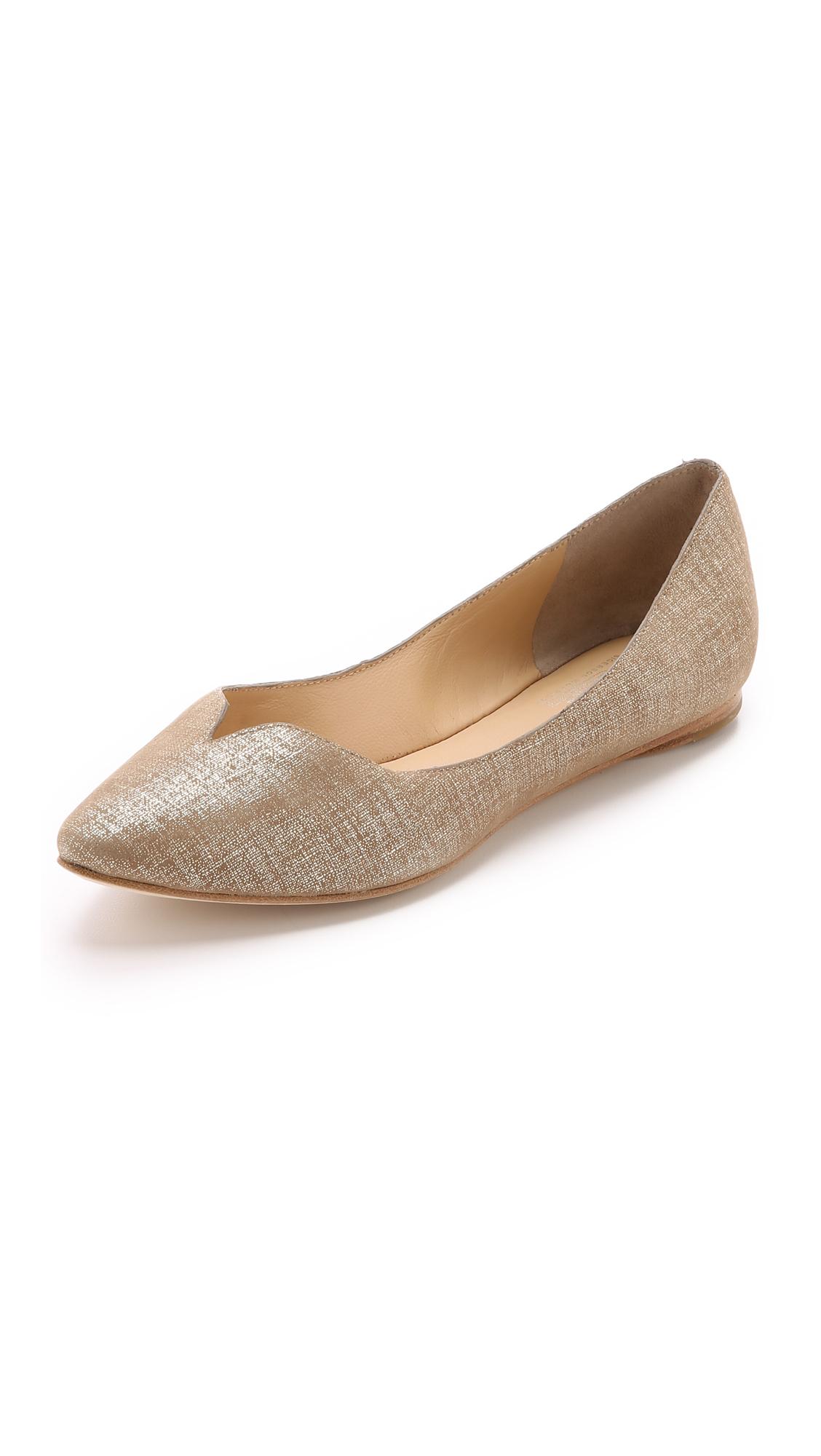 Lanvin Size Guide Shoes