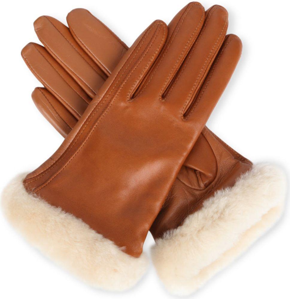 Ladies leather gloves selfridges - Gallery Previously Sold At Selfridges Women S Leather Gloves