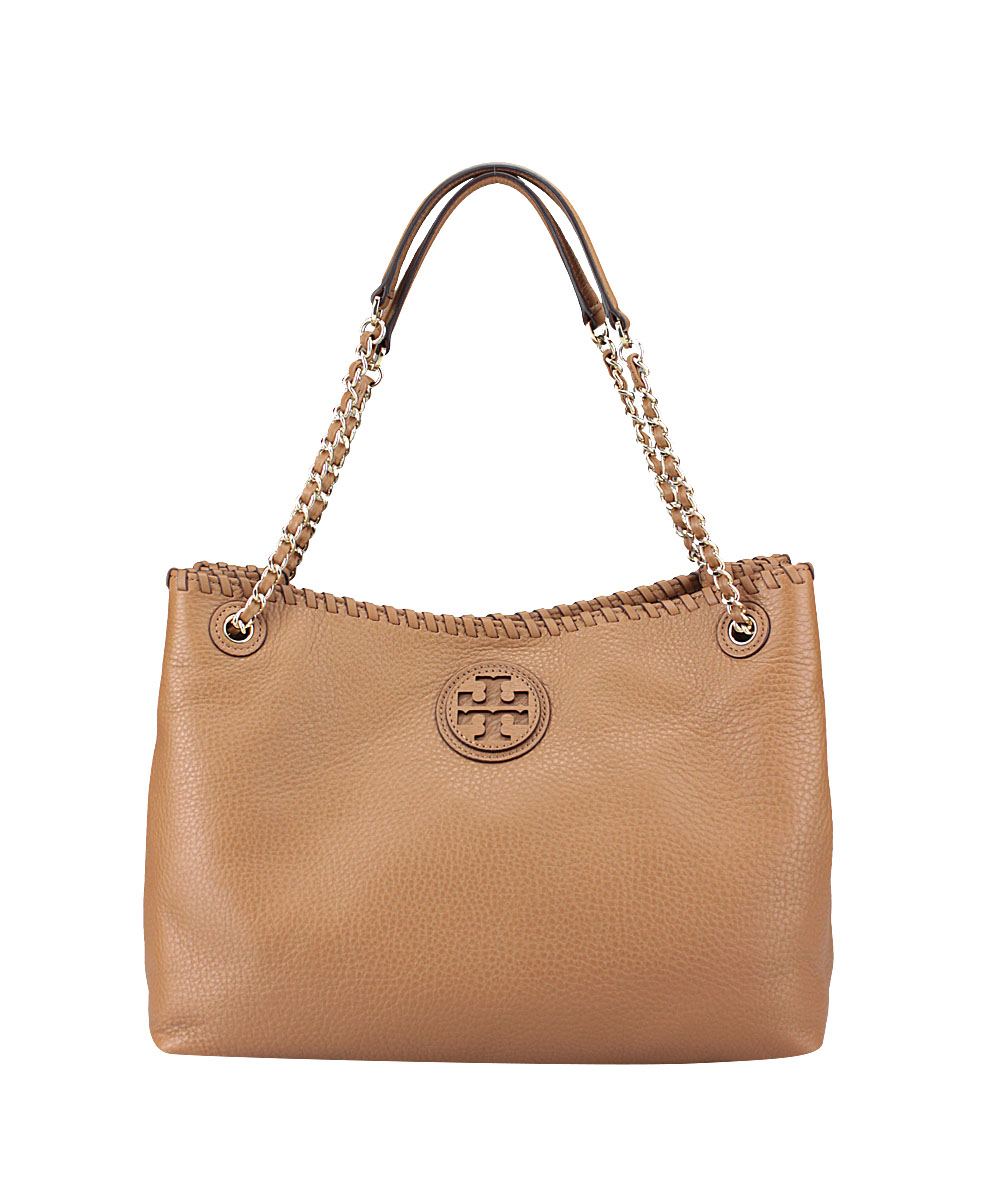 Tory Burch: In Color [Tory Burch, Nandini Wolfe, Anna Wintour] on independent-allows.ml *FREE* shipping on qualifying offers. Tory Burch sees the world in color, inspired by people, places, and ideas—all of which influence her brand.