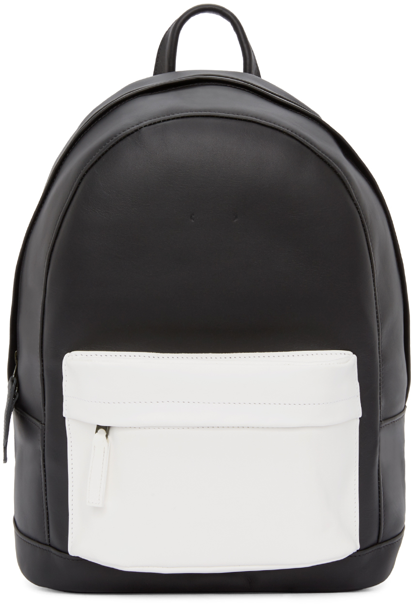 Shop for backpack white online at Target. Free shipping on purchases over $35 and save 5% every day with your Target REDcard.