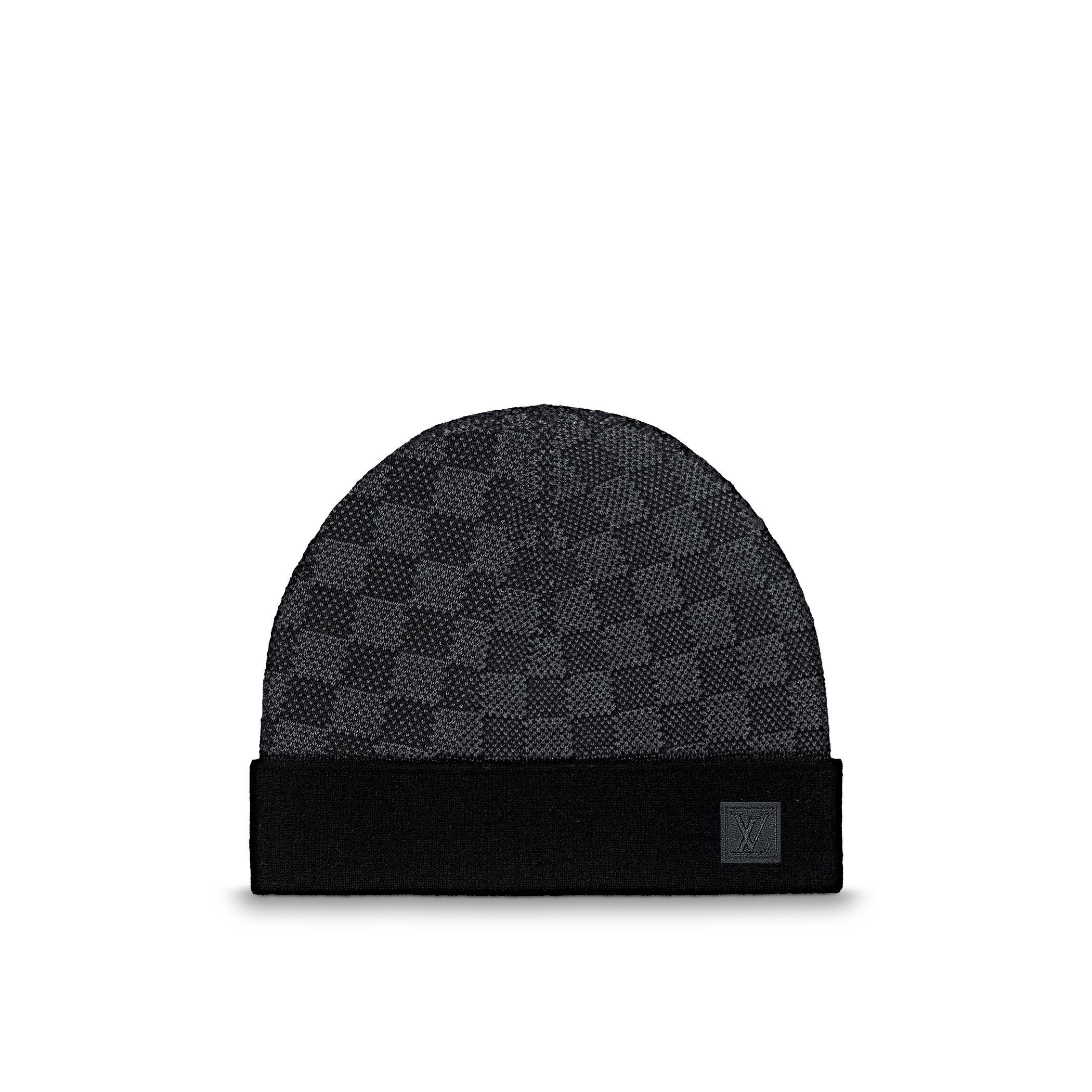 Image Result For Louis Vuitton Hat Men