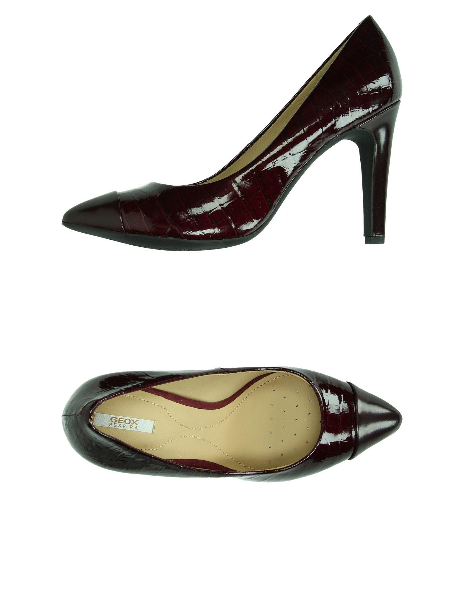 Geox Shoes Australia Narrow