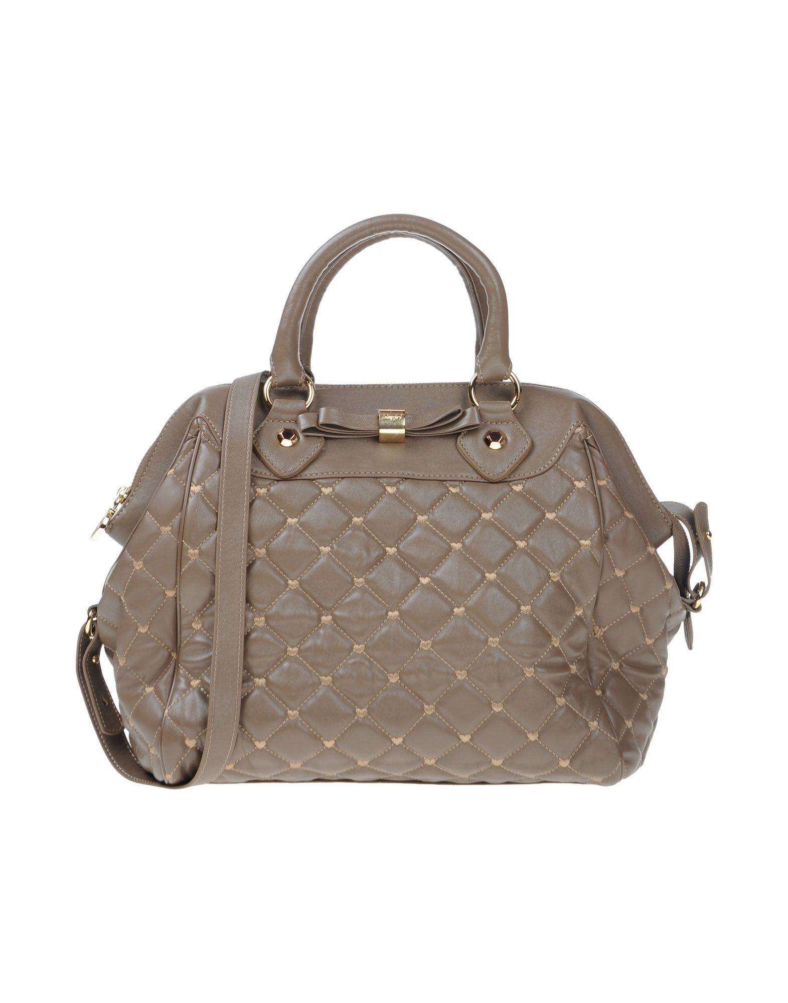 Blugirl blumarine Handbag