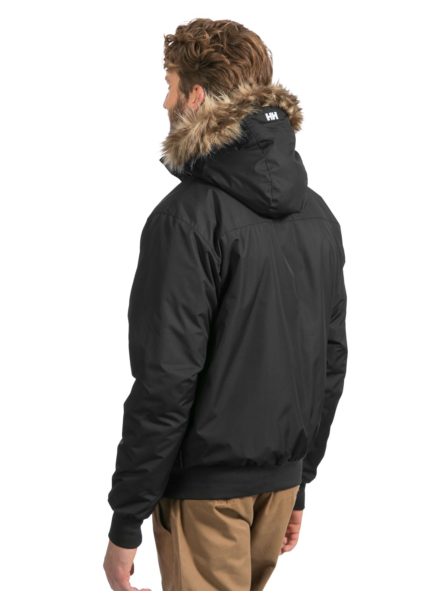 modischer Stil Sonderrabatt von Einzelhandelspreise Dubliner Bomber Jacket