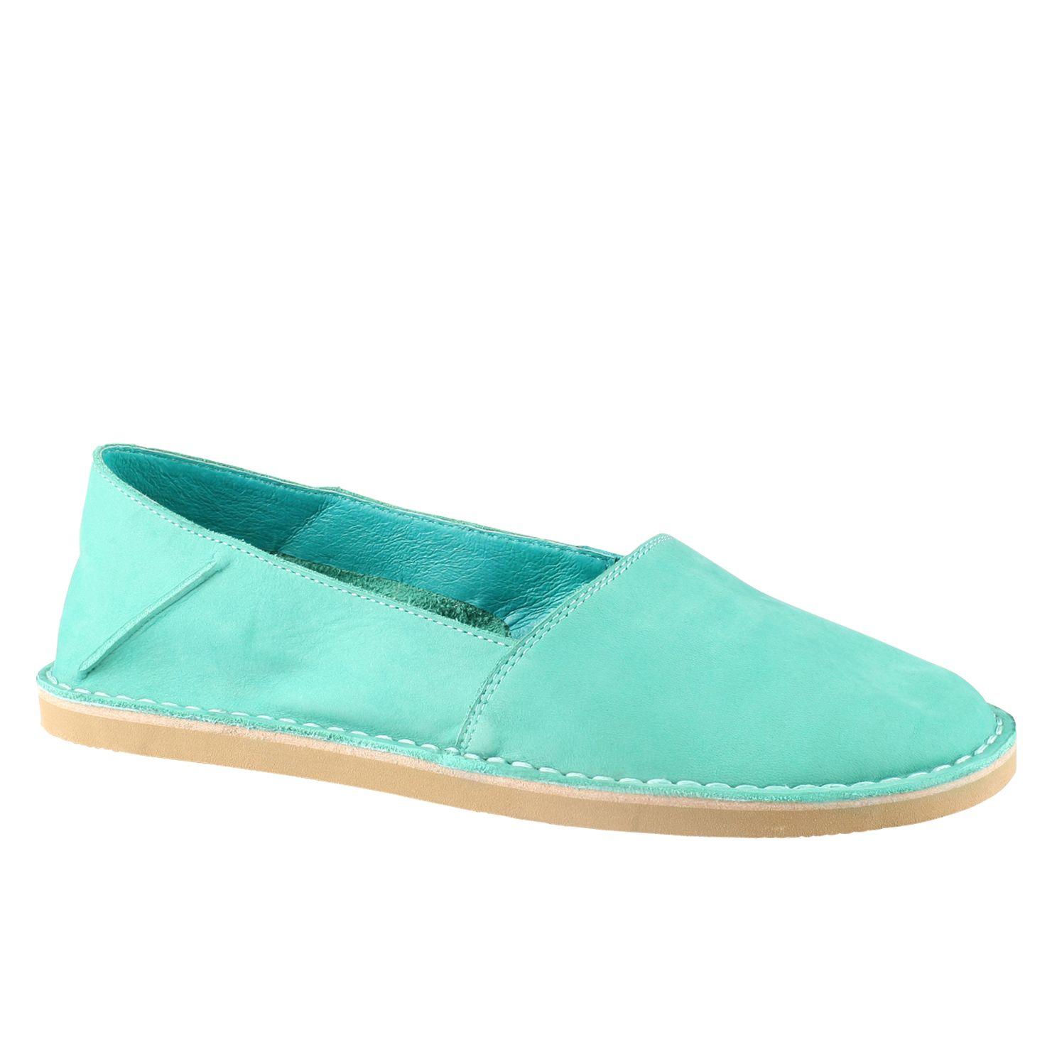 Best Flat Shoes For Work Australia