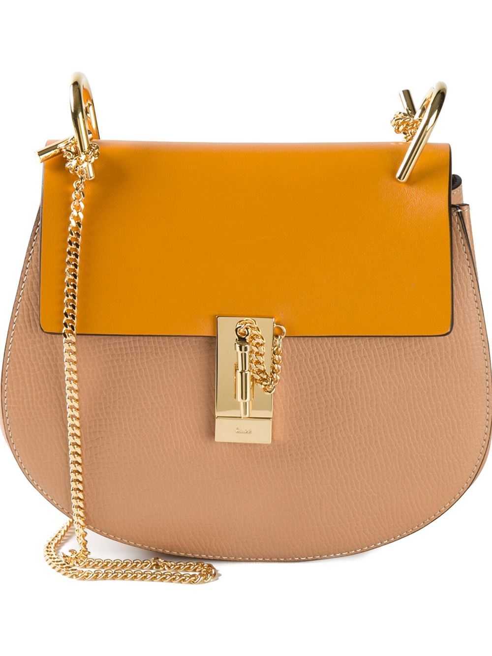 uk chloe replica bags outlet sale