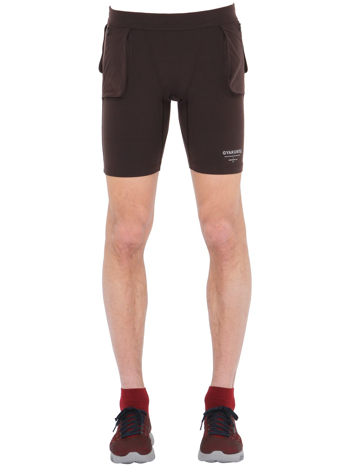 From Ranger Panties to basketball shorts, whatever style you prefer in your athletic shorts, you can find a cut that will support your workout. At whomeverf.cf, we supply a number of options to choose from, loaded with performance-boosting features.