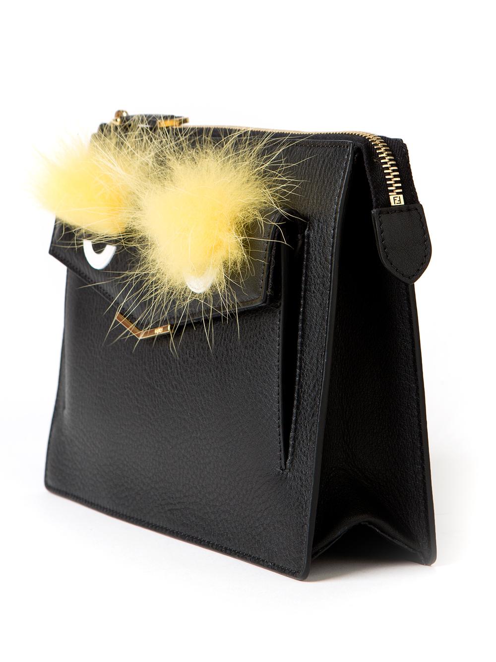 fendi mens boots fendi sling bag price fendi by fendi f98b4b099e522