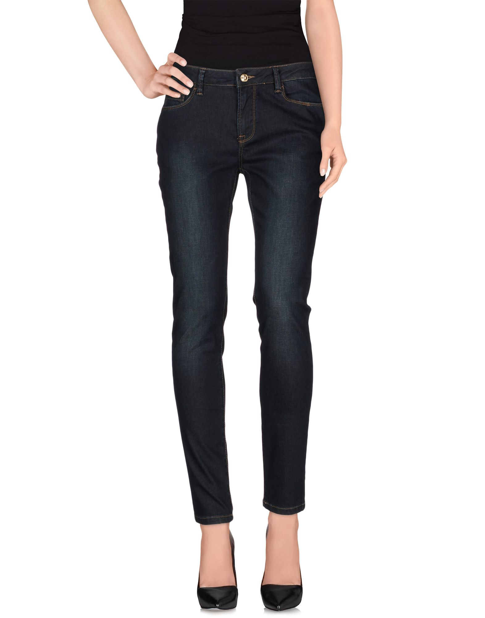 Unique  Jeans Amp Pants Pants Guess Pants Guess Pants In 322175 For Women
