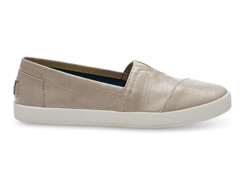Toms Slip Resistant Shoes