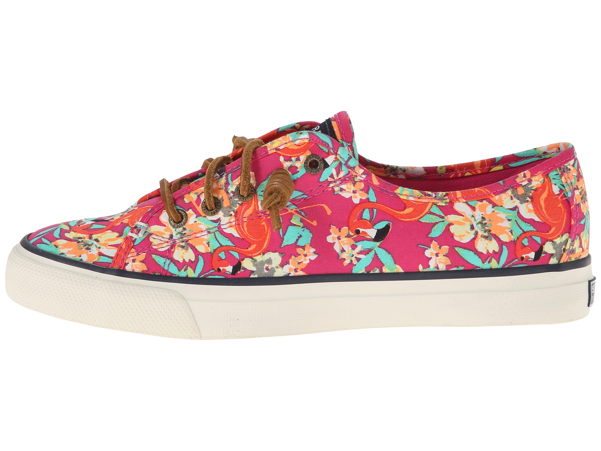 Shoes Sperry Women