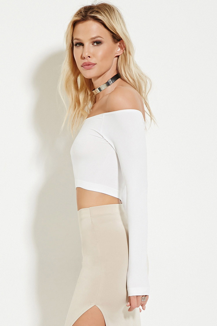 Shop uniquely adorable women's tops, shirts and blouses in a multitude of styles, cuts and colors at eternal-sv.tk Everyday free shipping and returns, no minimum.