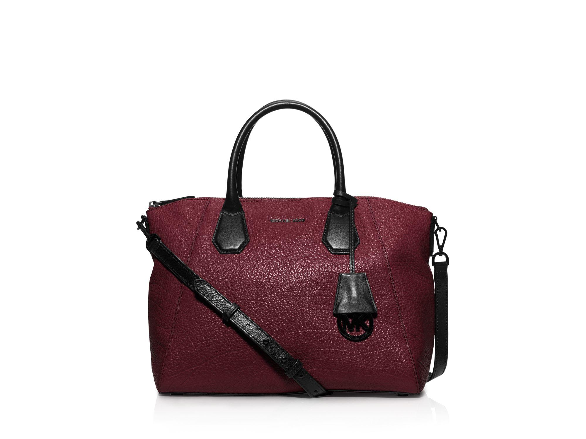 1acd77041278 michael kors at bloomingdale s handbags kohls - Marwood ...