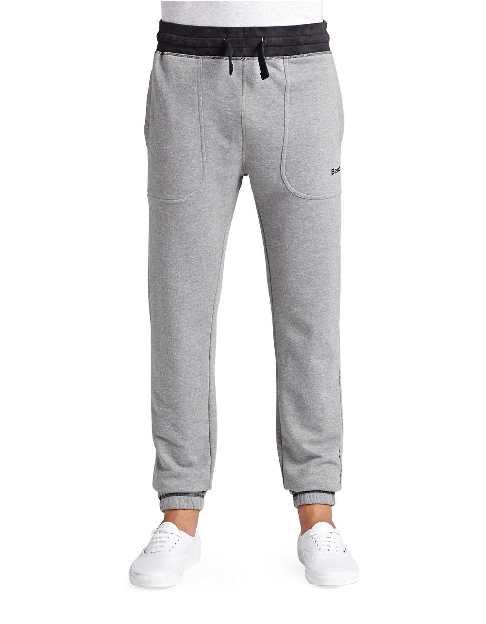 Elegant 24 New Jogger Pants For Women Bench | Sobatapk.com