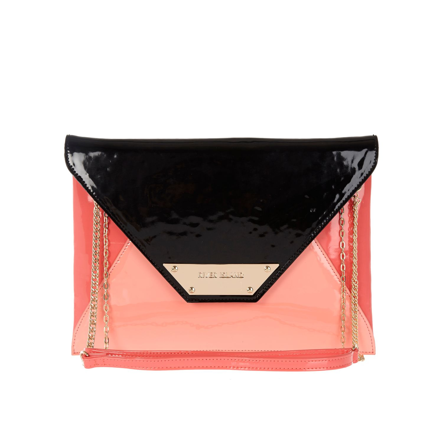 A great variety of clutches, evening bags & designer clutches. Shop for red, black & silver clutch. Macy's Presents: The Edit- A curated mix of fashion and inspiration Check It Out. Black Clutches & Evening Bags. Narrow by Brand. Adrianna Papell. Betsey Johnson. INC International Concepts.