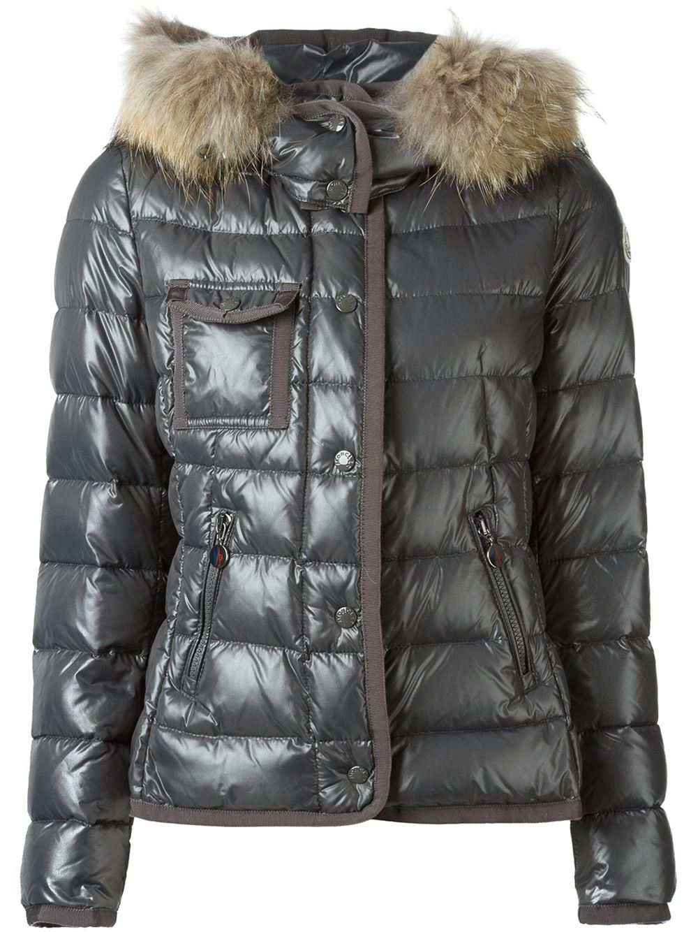 The North Face Down Jacket Women S
