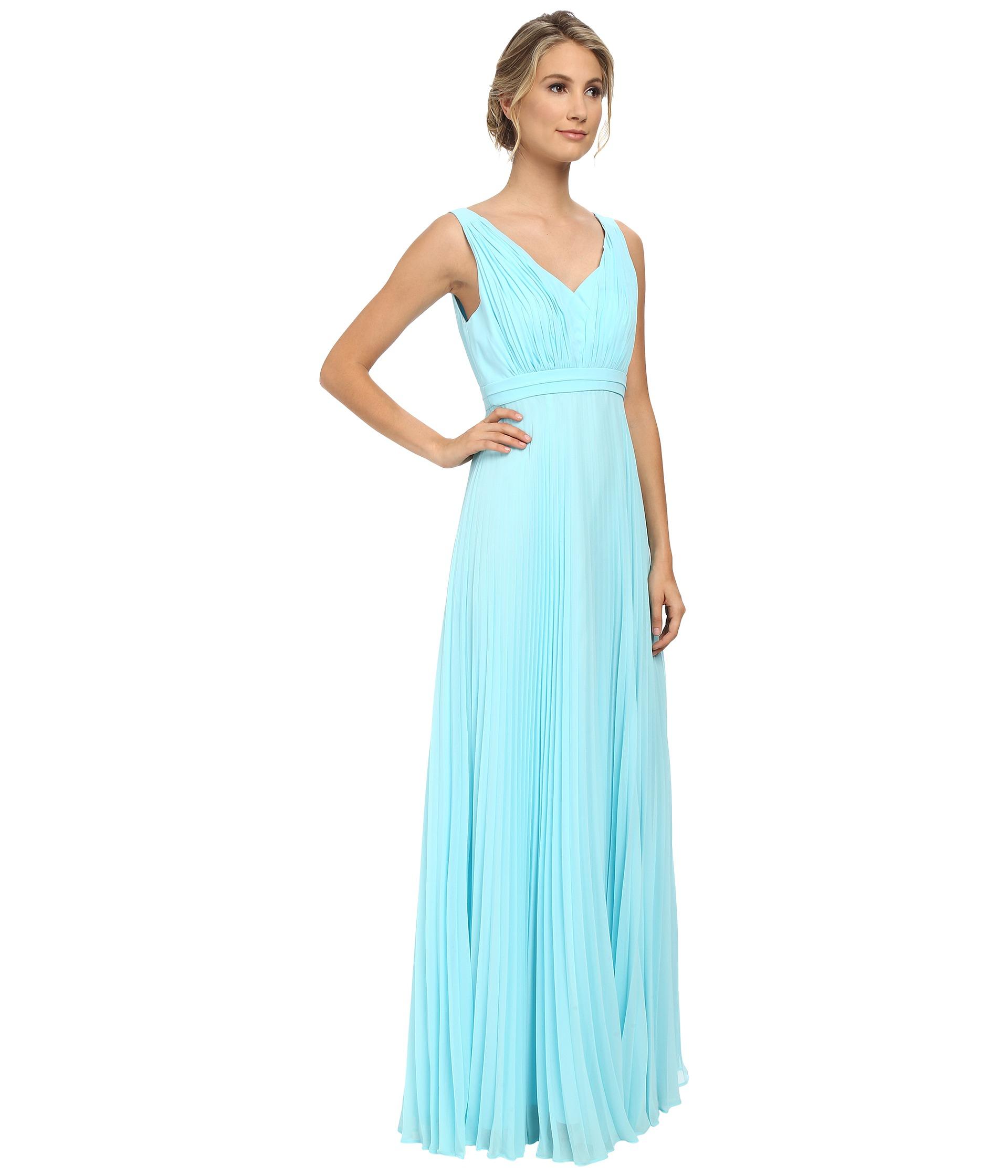 Exelent Prom Dresses Merseyside Gift - Wedding Dress Ideas ...