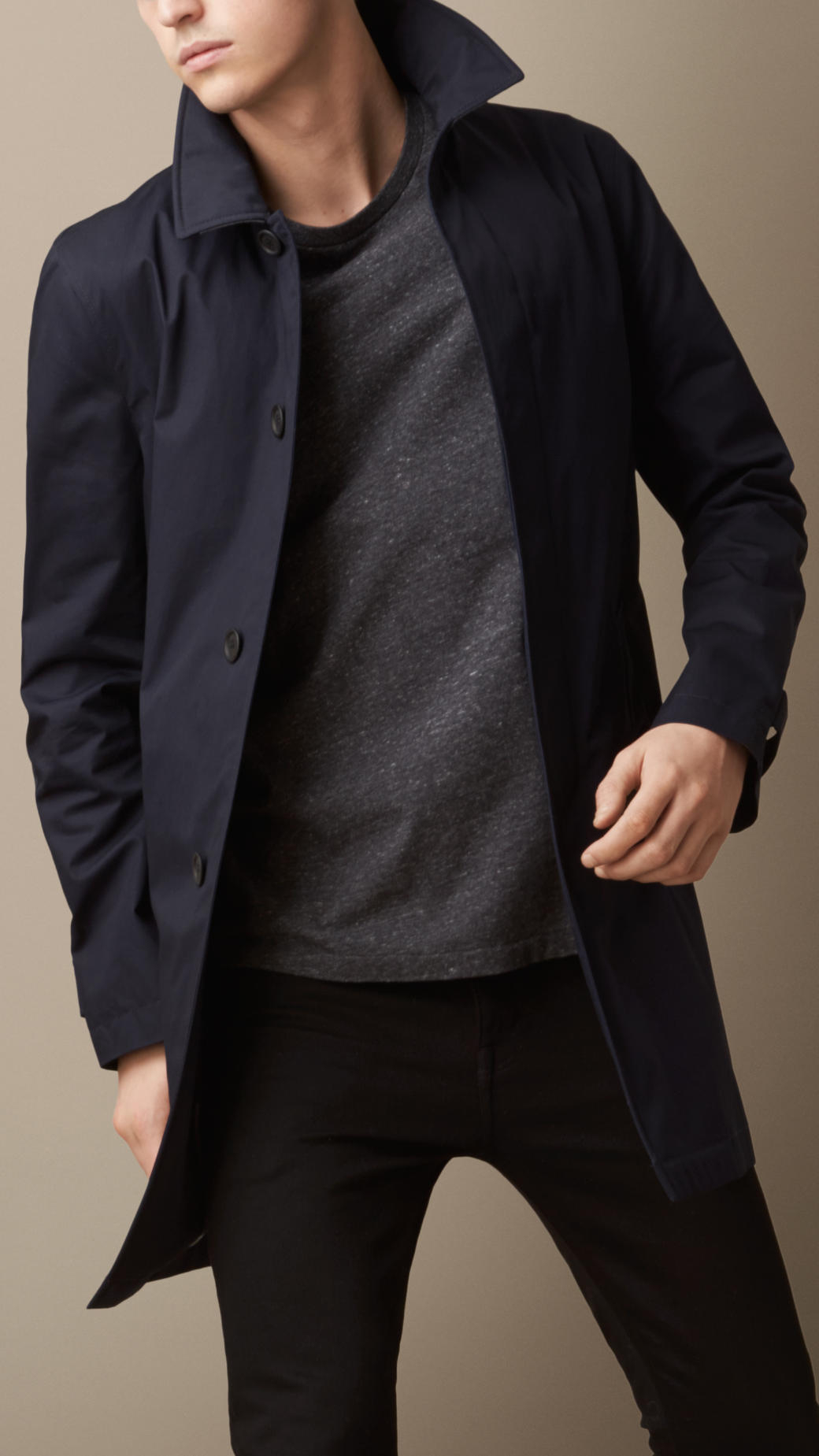 coats single guys Free shipping and returns on men's wool & wool blend coats & jackets at nordstromcom.