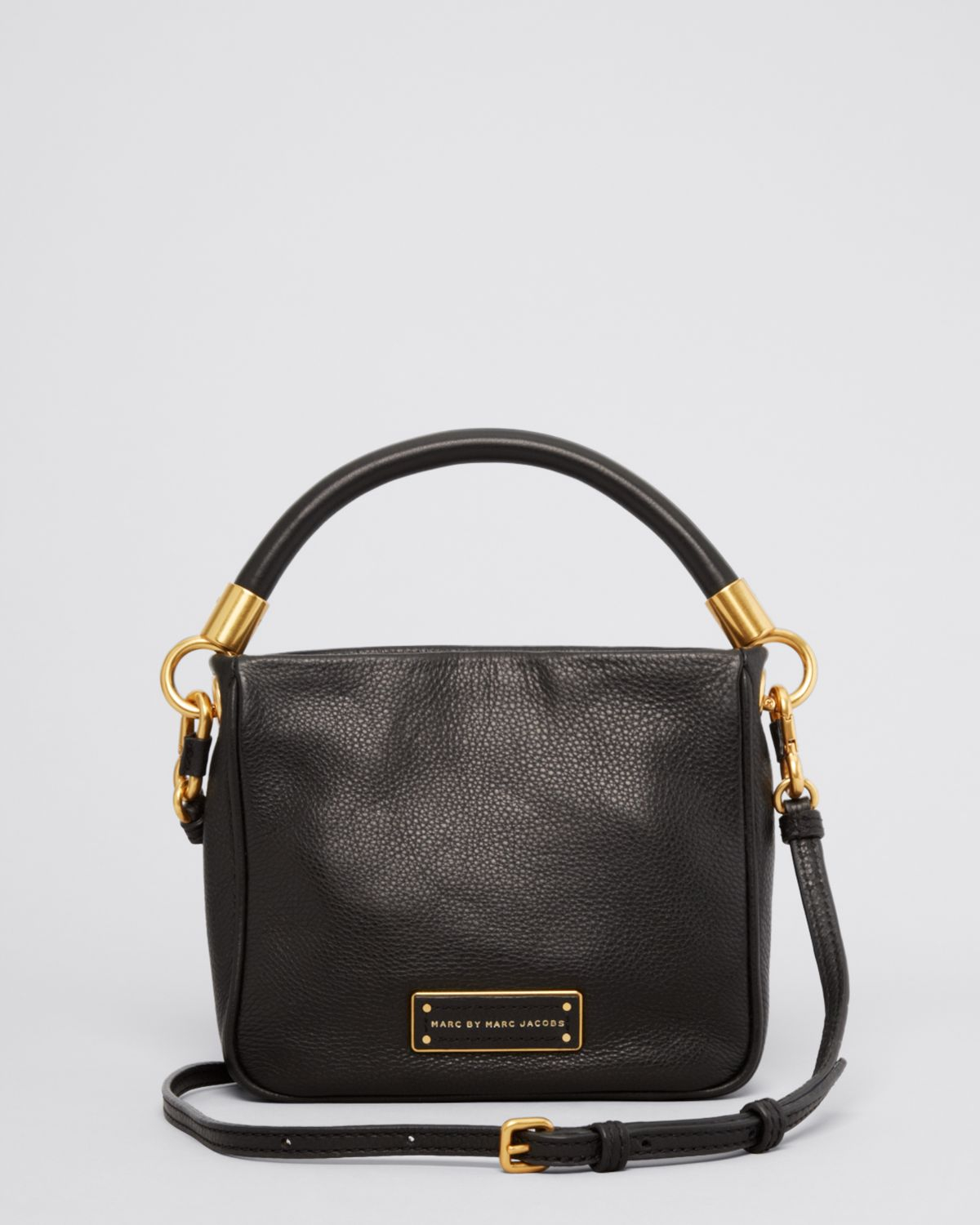 de518403ad41 Marc By Marc Jacobs Crossbody - Too Hot To Handle Hoctor Mini Bag in ...