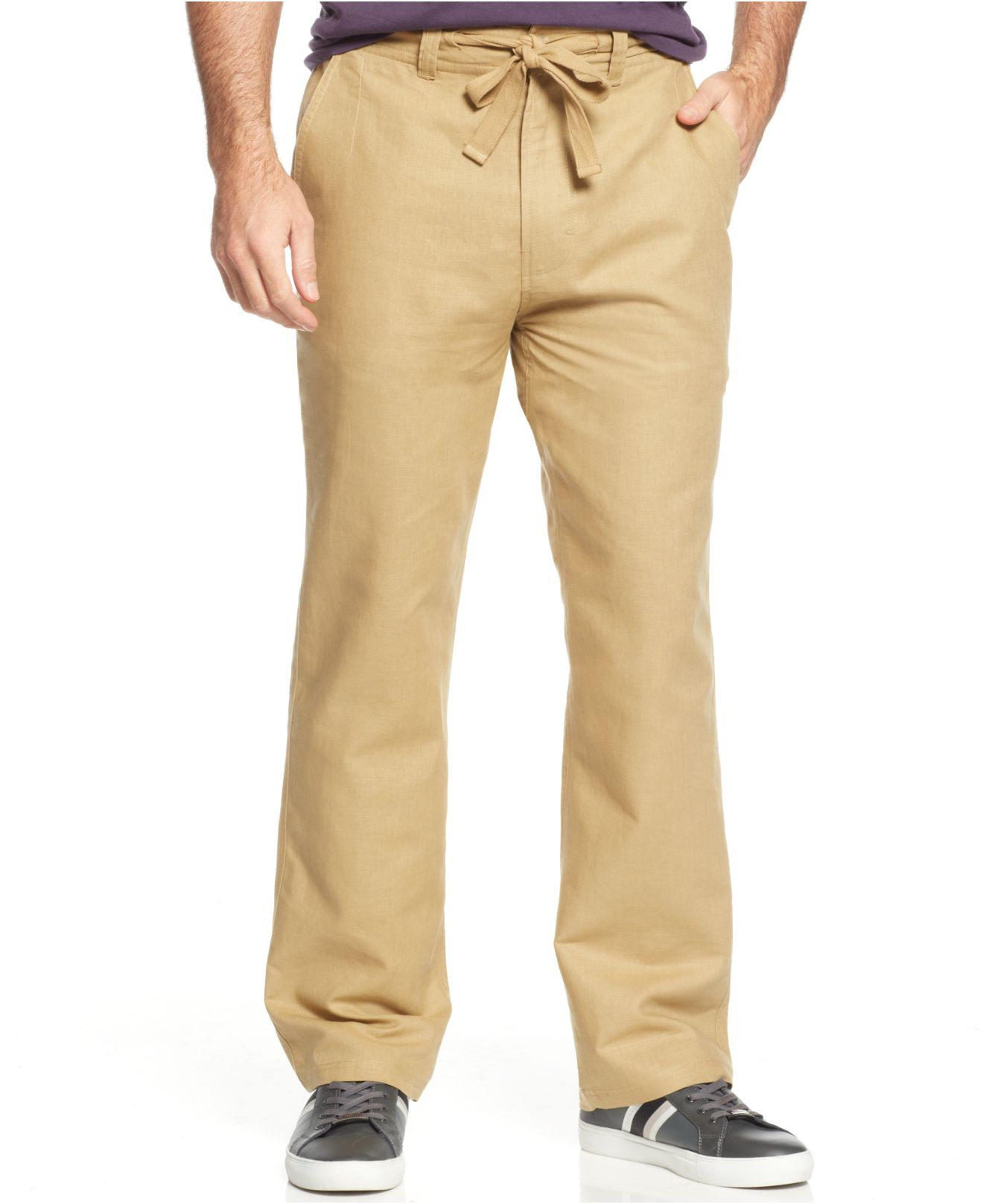 Shop for Men's Tall-Size Pants at REI - FREE SHIPPING With $50 minimum purchase. Top quality, great selection and expert advice you can trust. % Satisfaction Guarantee.
