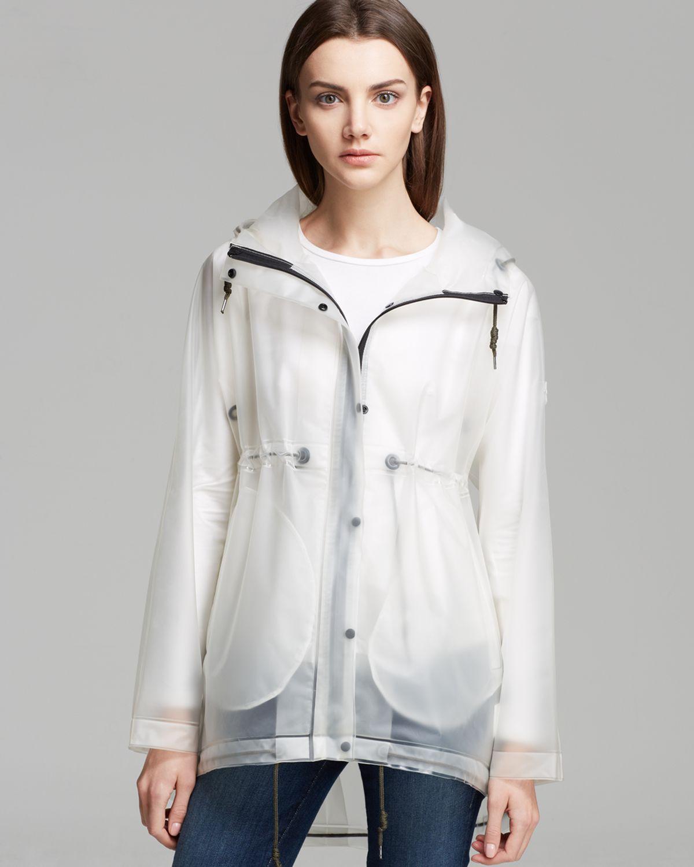 Topshop womens clothing fashion
