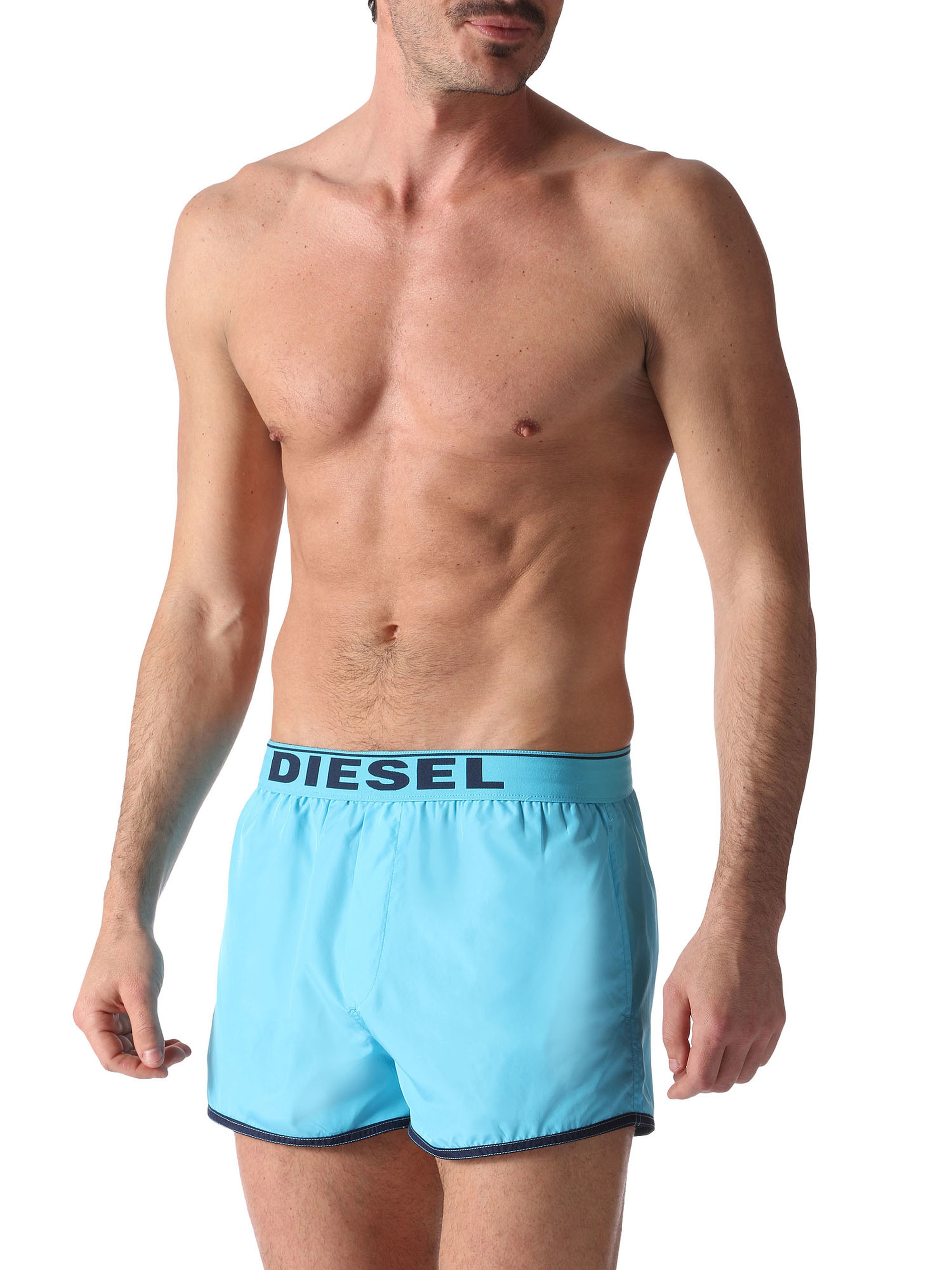 Sale In China Cheap Sale Perfect Mens BMBX-Sandy-Rev Swimsuit Diesel Free Shipping Sale Online dk3Xn