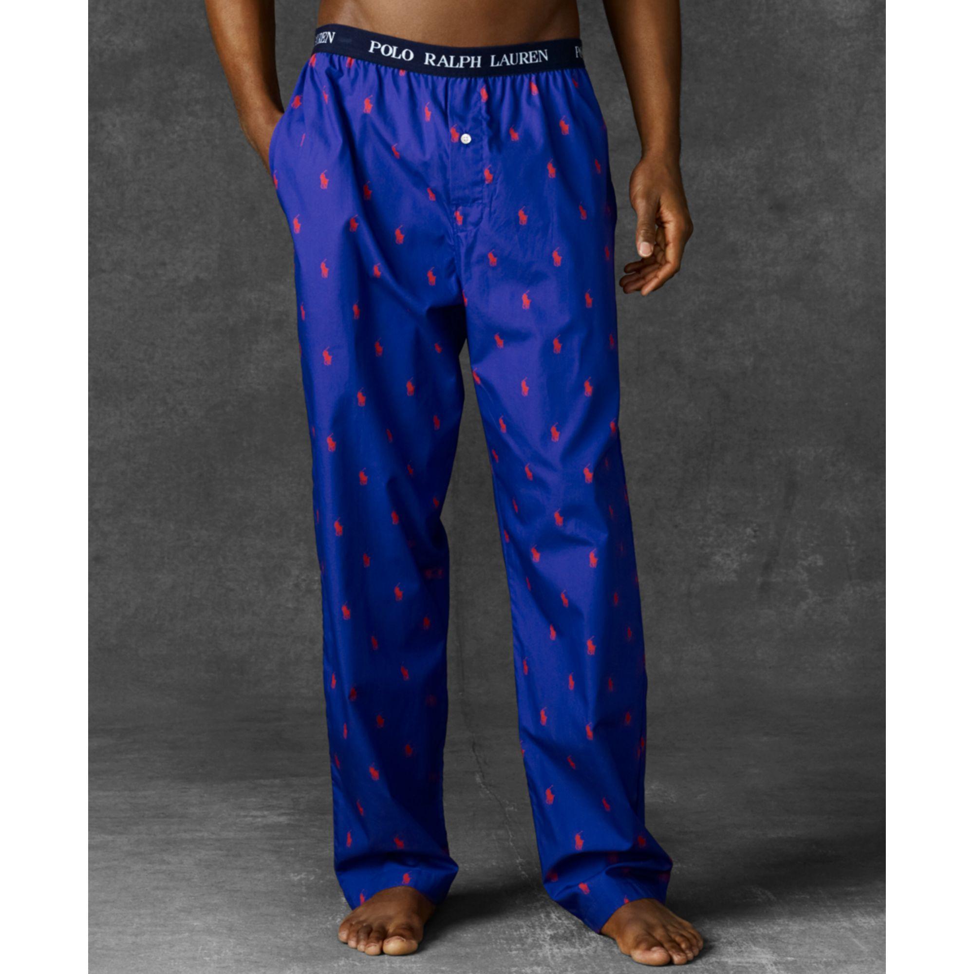 ralph lauren mens pajamas ralph lauren mens wallet sale. Black Bedroom Furniture Sets. Home Design Ideas