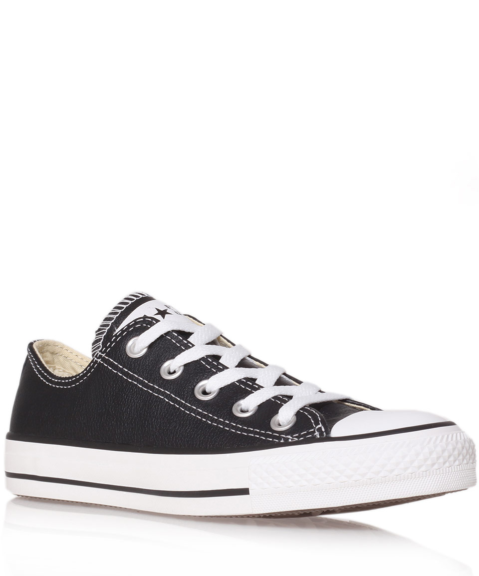 John Anthony Women S Shoes