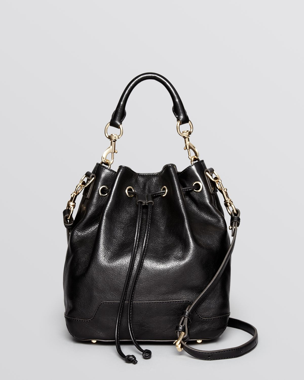 fake chloe bags uk - rebecca-minkoff-black-shoulder-bag-bloomingdales-exclusive-fiona-bucket-product-1-22723064-0-785359424-normal.jpeg