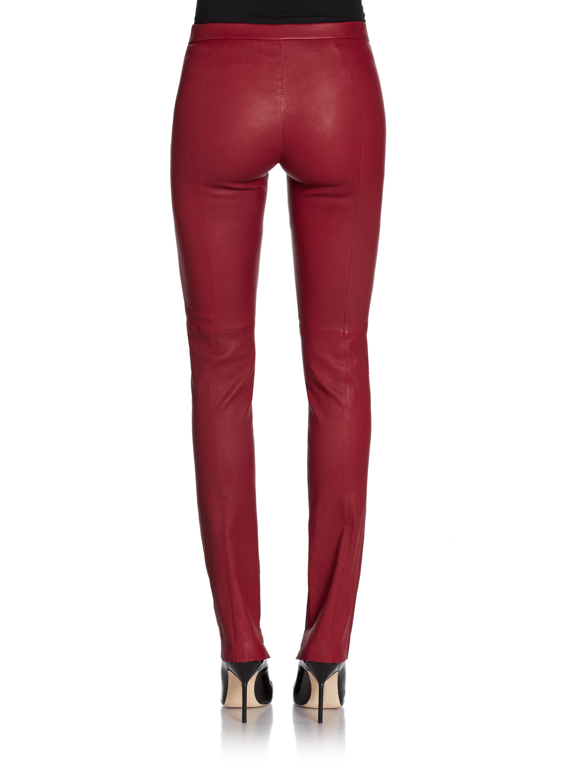 Shop for red skinny pants online at Target. Free shipping on purchases over $35 and save 5% every day with your Target REDcard.