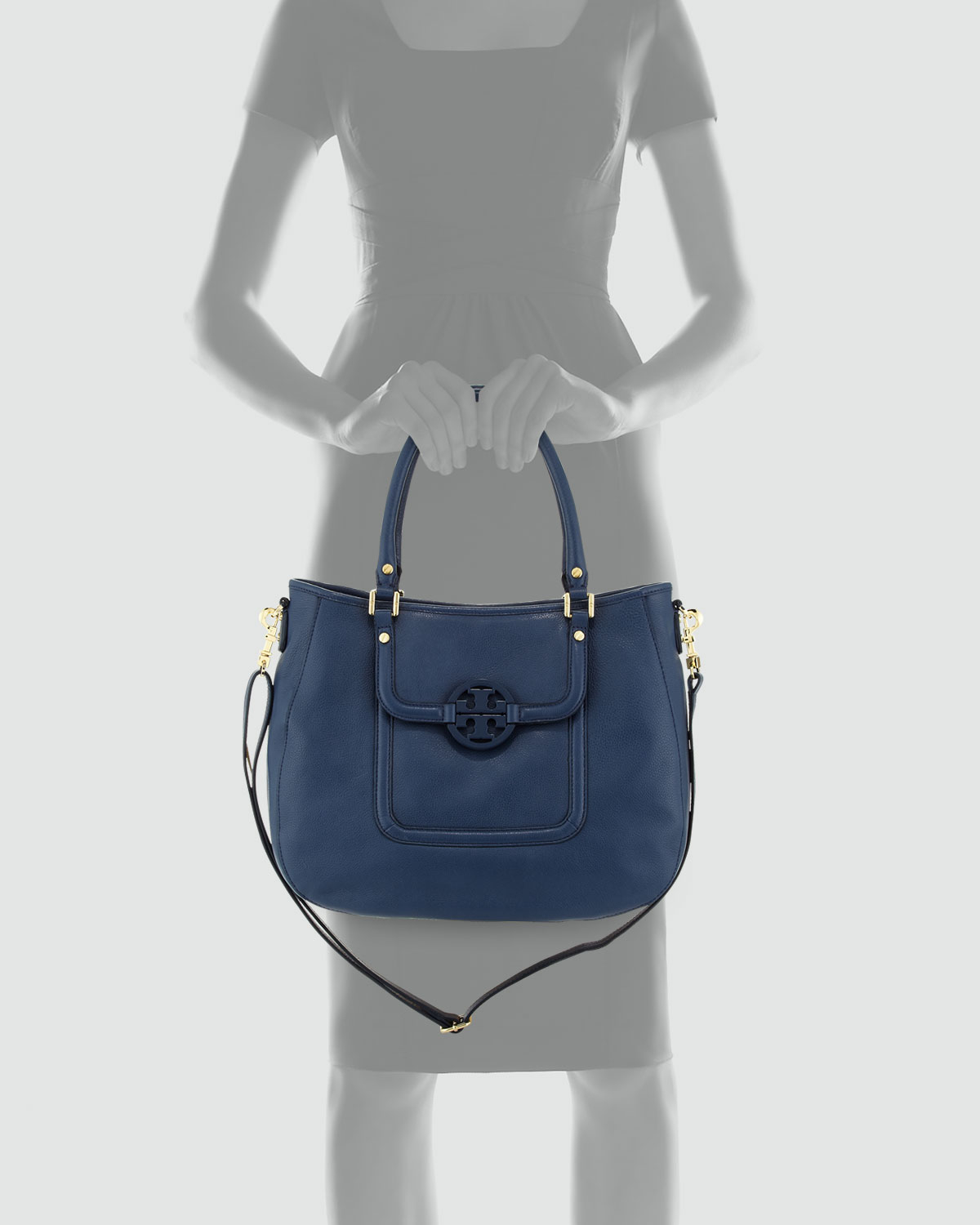 Gallery. Previously sold at  Neiman Marcus · Women s Tory Burch ... 89f5fb0340