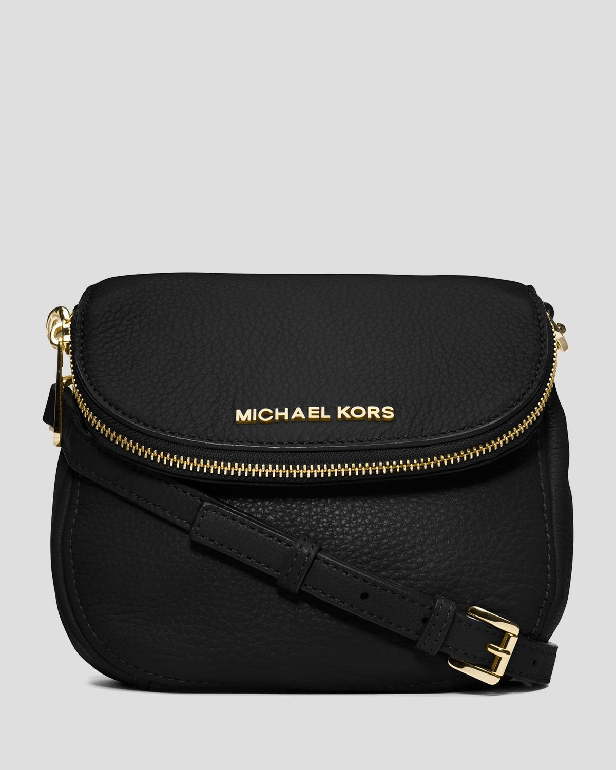 ff883a0a2f6a Michael Kors Crossbody Bags Cheap | Stanford Center for Opportunity ...