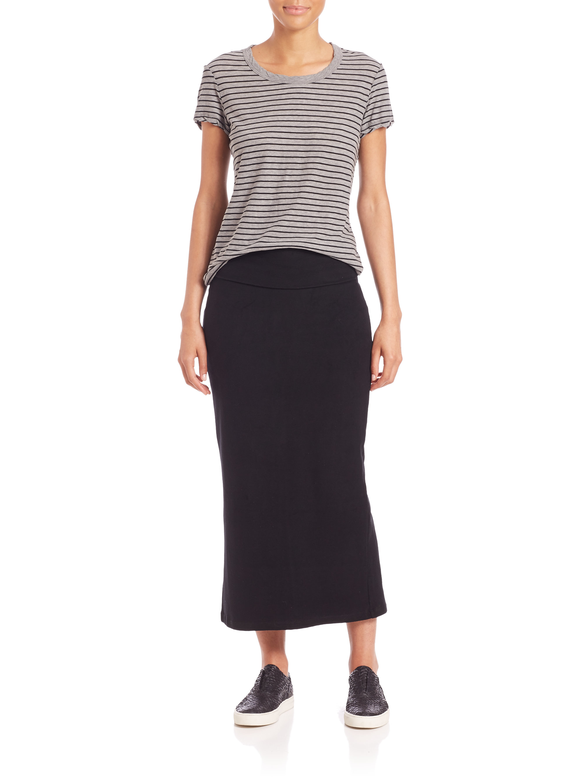 Free shipping and returns on Women's Black Skirts at techclux.gq