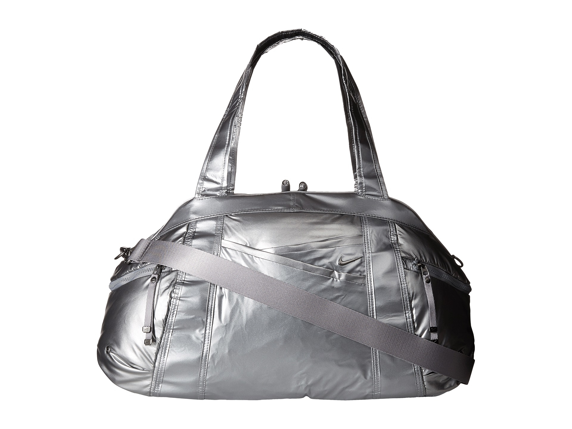 f088782612 Gallery. Previously sold at  Zappos · Women s Gym Bags ...