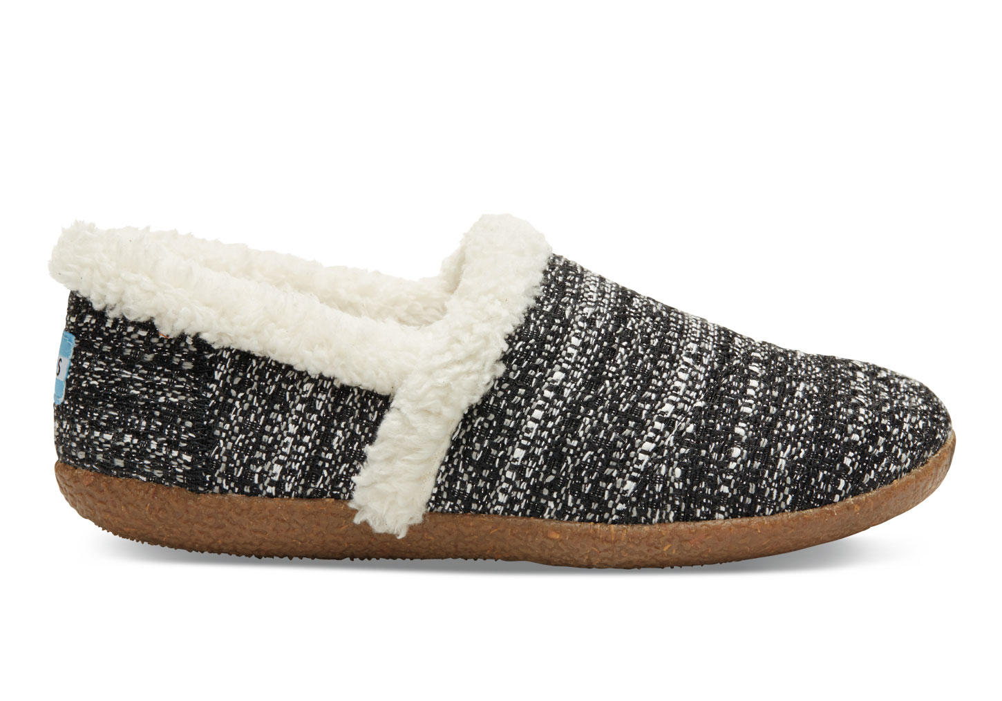 Shop for womens black slippers online at distrib-wq9rfuqq.tk Next day delivery & free returns. s of products online. Buy ladies black slipper boots now!