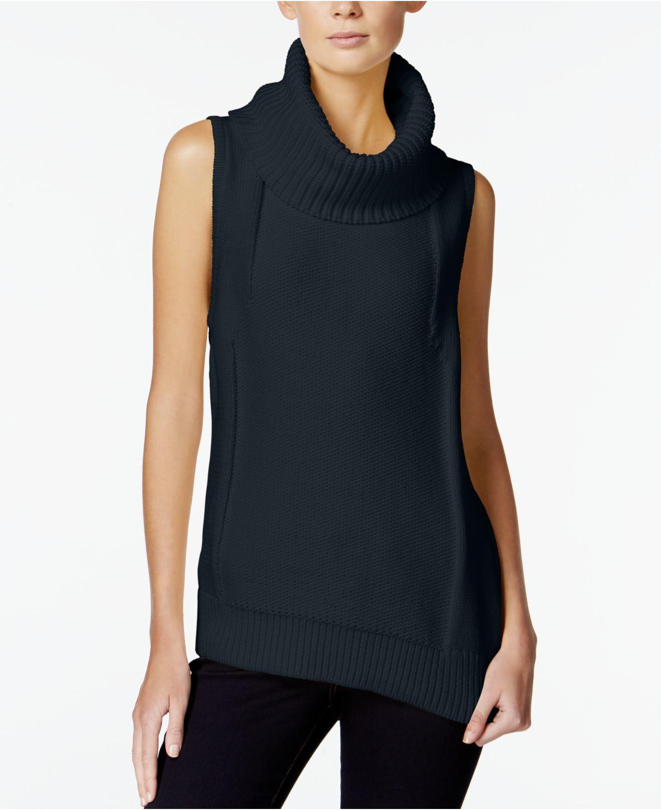 Smartwool Sweaters