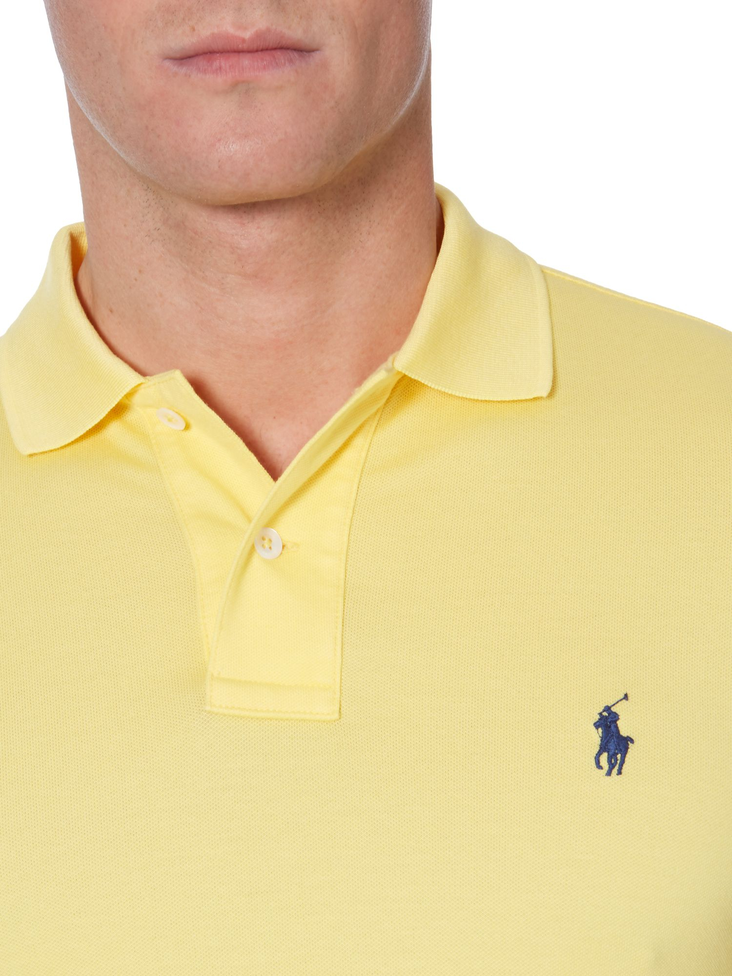 Polo Ralph Lauren Shirts Myer