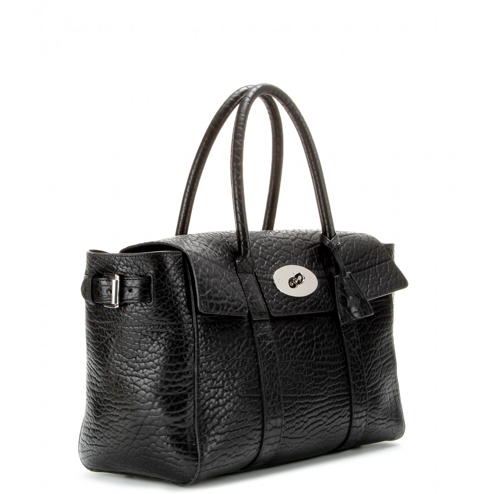 ... new zealand gallery. previously sold at mytheresa womens mulberry  bayswater 58155 f1e4a 557fafb89480a