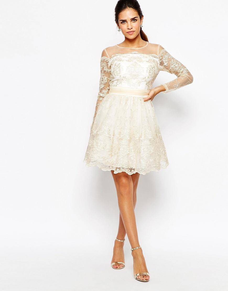 Atemberaubend Seeblauen Brautjunferkleider Fotos - Hochzeit Kleid ...