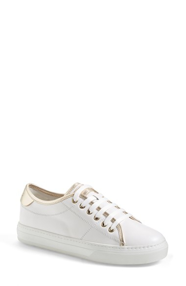 Tod'sClassic sneakers