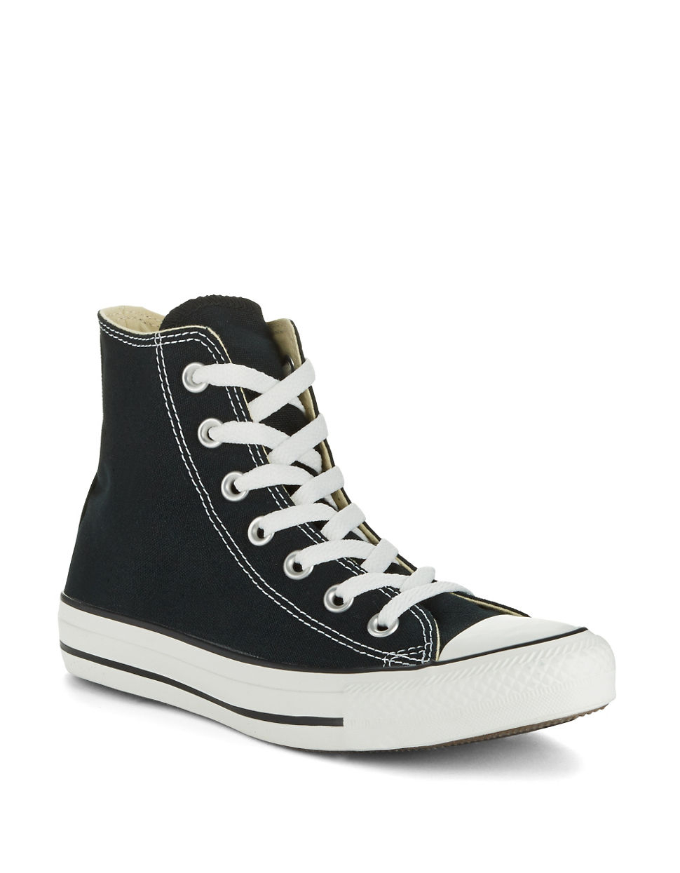 All Black High Top Converse - results from brands Converse, Reebok, Florsheim, products like Converse Chuck Taylor Dainty Low Top Sneaker - Women's, Converse Women's Jack Purcell Cp Ox Casual Sneakers from Finish Line - Black 5, Converse Chuck Taylor(r) All Star(r) Dainty Ox (Black) Women's Classic Shoes, Shoes.