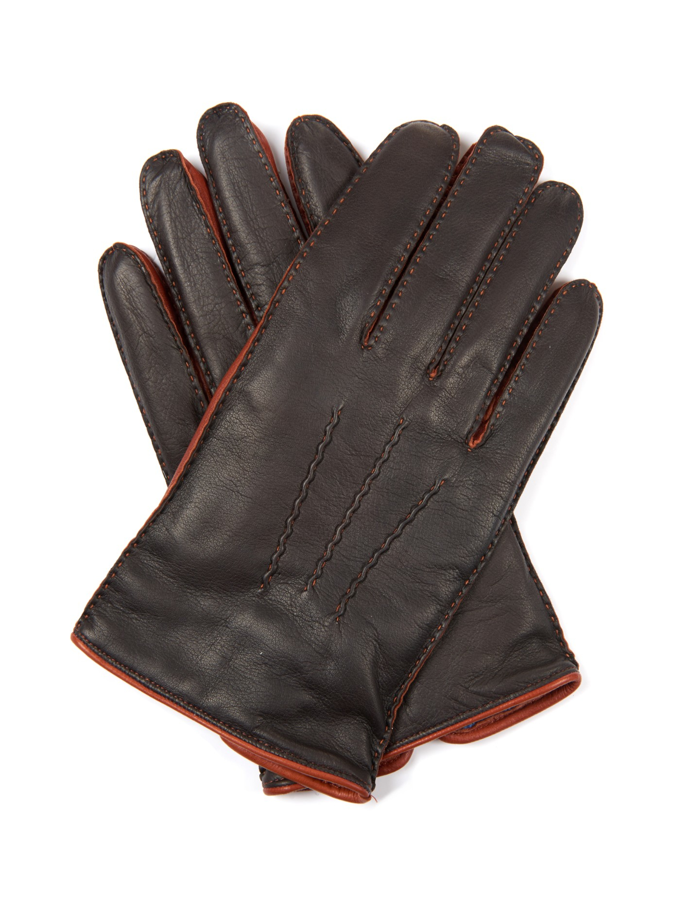 Best mens leather gloves uk - Dents Leather Gloves The Best Of 2017