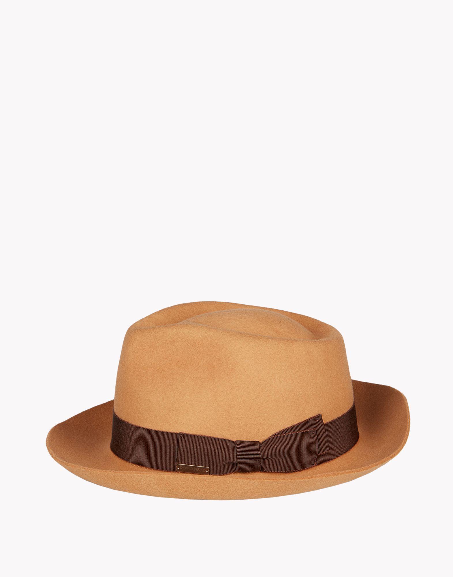 Natural Light Hat New Era