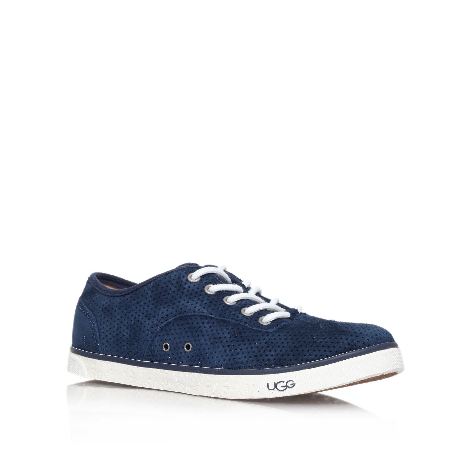 ugg hally trainer shoes