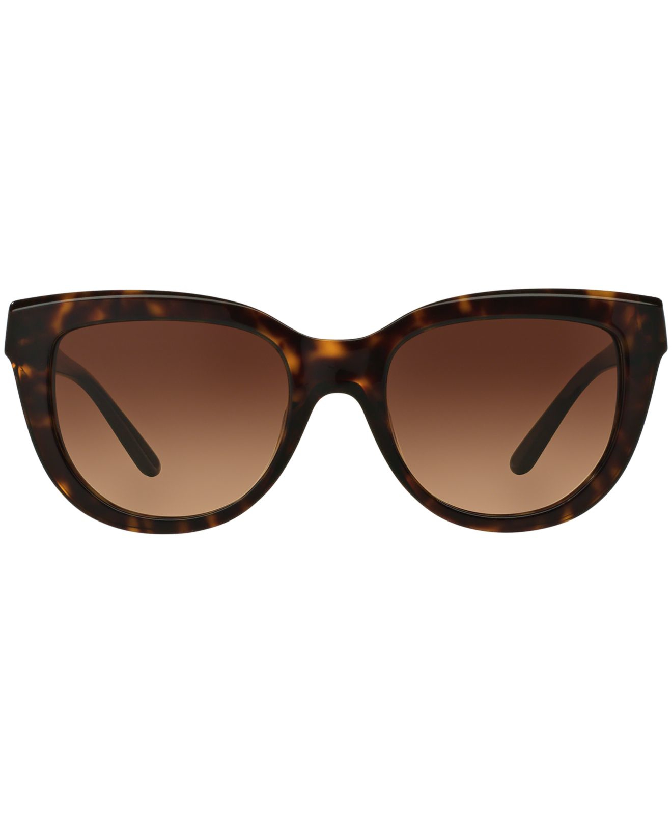 Image Result For Tory Burch Ty Tortoise