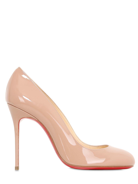 men christian louboutin replica - christian louboutin fifi 85 pumps, louboutin shoes for men