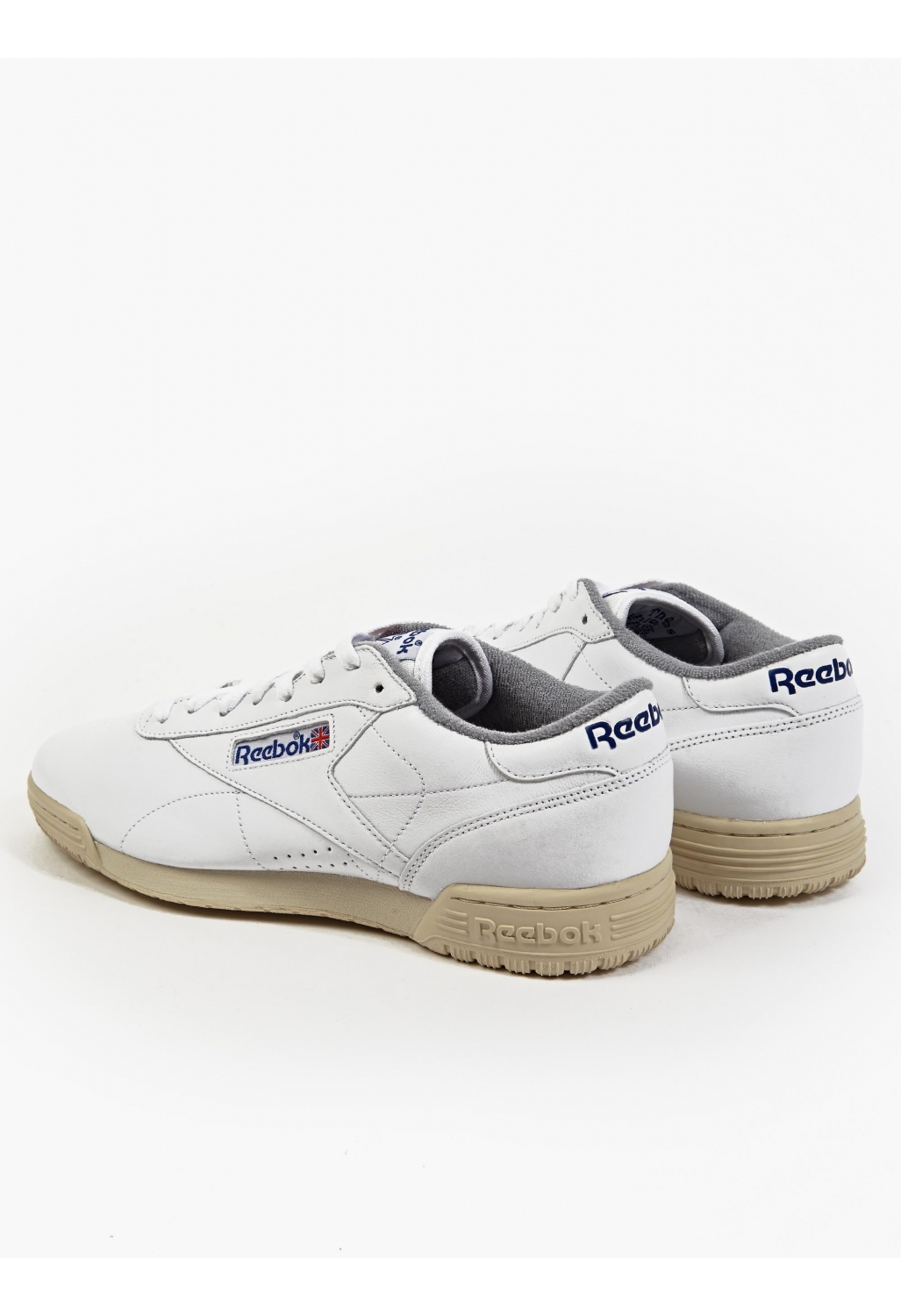 reebok shoes cleaning backgrounds hd abstract