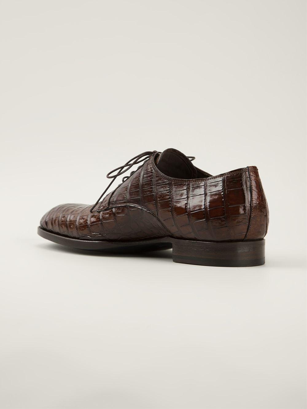 Armani Jeans Shoes Online
